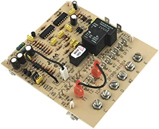 624633 - Gibson OEM Replacement Furnace Control Board