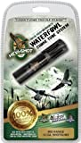 Hevi-Shot 50126 Waterfowl ChokeTube