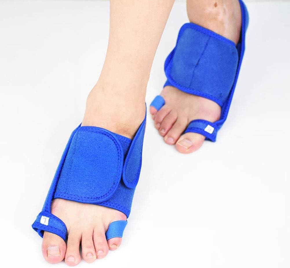 Bunions Splints and Bunion Pads Brace Toe Same day shipping Straighteners Big Orth San Antonio Mall