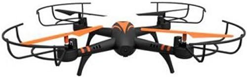 moda TONOSEVILLA - DRONE MIDRONE SKY 120 HD 720P 33X33 33X33 33X33  al precio mas bajo