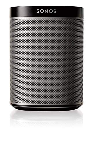 Photo de sonos-play1-enceinte-sans-fil-multiroom-wifi