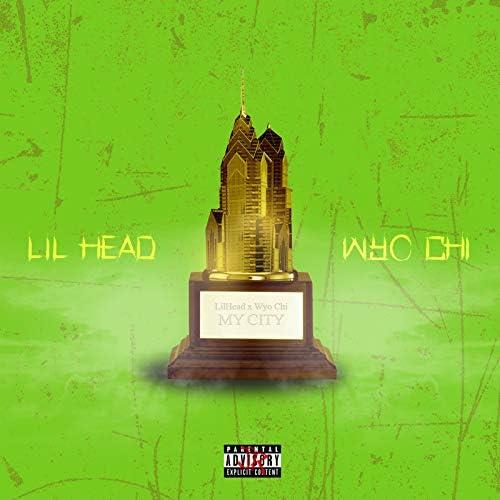 Lilhead & WYO Chi