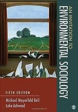 Best environmental sociology book Reviews