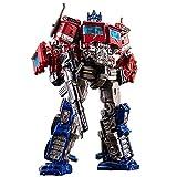 TránsFormèrs Spielzeug, Transformers Toys Studio Series Cup Class Die Transformatoren: Der Film...