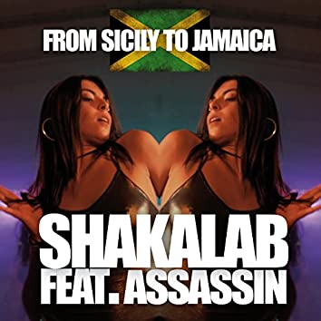 From Sicily to Jamaica