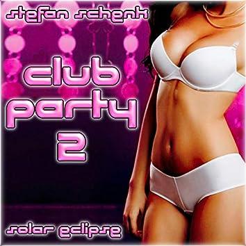 Club Party 2