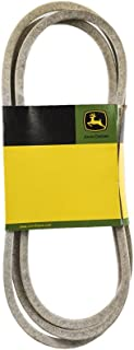 John Deere OEM M124895 Deck Drive Belt Fits Scotts S1642 S1742 Lawnmowers