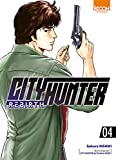City Hunter Rebirth T04 (04)