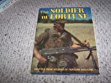 Soldier of fortune: The book of professional adventurers
