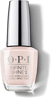 Best first love nail polish opi Reviews