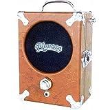 Immagine 1 pignose amplificatore portatile