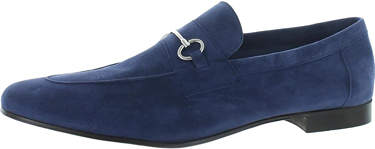 Max 41% OFF Free Shipping New Donald J Pliner Loafer Men's