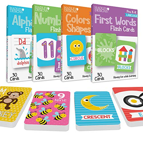Libro De Inglés Reading  marca Hadley Designs