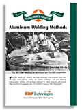 Aluminum Welding Methods by ALCOA (DVD)