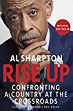 Image of Rise Up: Confronting a Country at the Crossroads