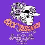 Ann Veronica: Original London Cast / O.C.R.
