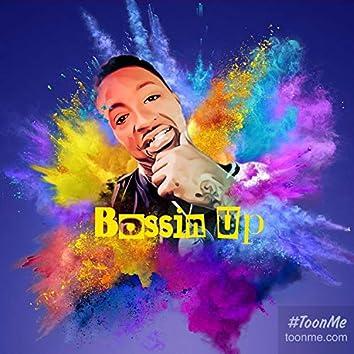 Bossin' Up