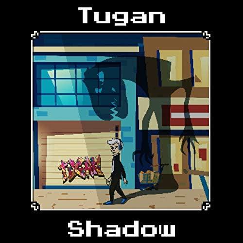 Tugan feat. Nino Lucarelli