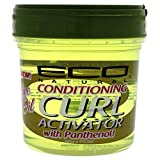 Eco Styler Eco Conditoning Curl Activator Olive Oil 473 ml 473 ml