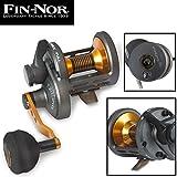 Fin-Nor Primal PR