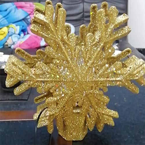 luz navidad nieve fabricante Zoomarlous