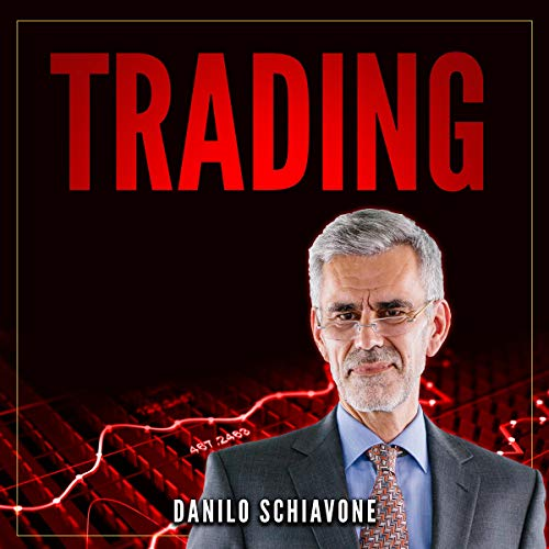 Page de couverture de Trading: The Bundle