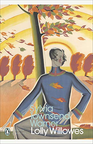 Lolly Willowes (Penguin Modern Classics) (English Edition)