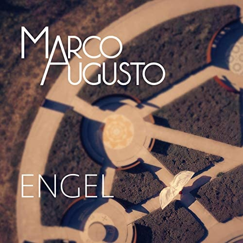 Marco Augusto