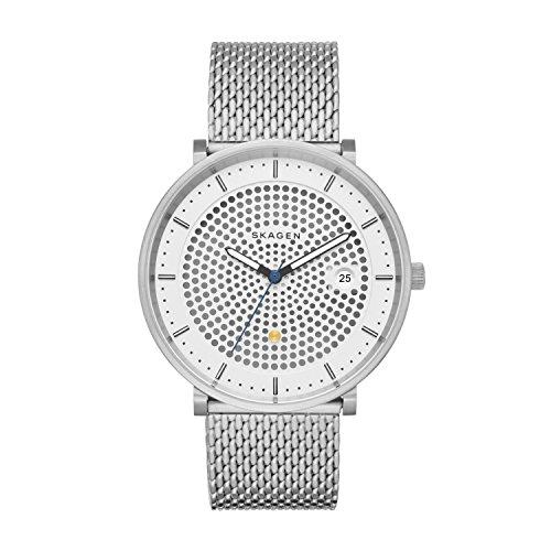 Skagen Damen-Uhren SKW6278