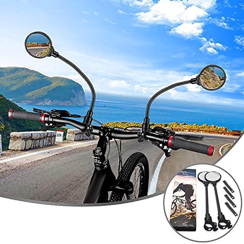 bici pieghevoli 2 decathlon