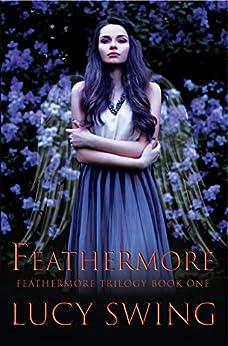 Feathermore (Feathermore #1) (Feathermore Trilogy)