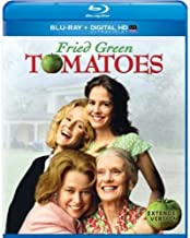 Best watch fried green tomatoes free Reviews