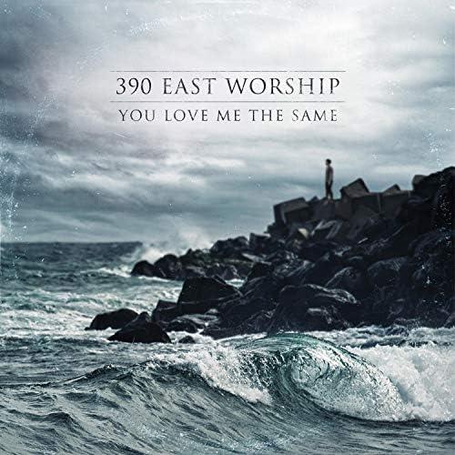 390 East Worship