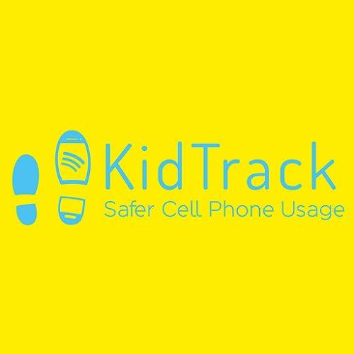KidTrack Installer