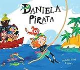 Daniela pirata (GAL) (EGALITE)