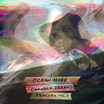 Chamber Dreams: Remixes, Vol. 2
