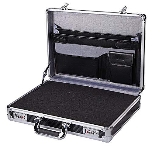 maletin para herramientas fabricante BORY