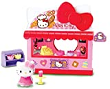 Jocca 1719p Hello Kitty Bakery