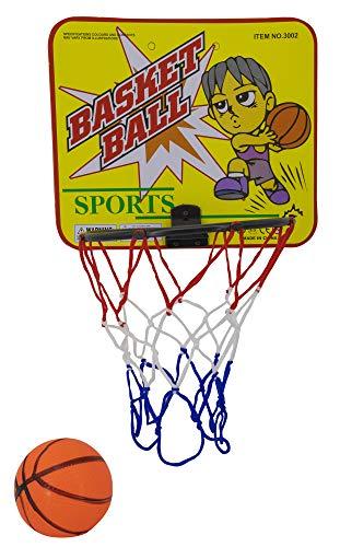 Toys Outlet - Sports 540339789. Mini Cesta Baloncesto