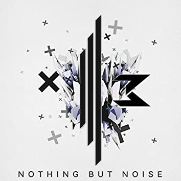Nothing but Noise