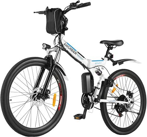 Vélos électriques Speedrid, VTT électriques pour...
