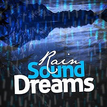 Rain Sound Dreams