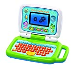 Leapfrog My Own 2 in 1 Leaptop Touch touch screen laptops Apr, 2021