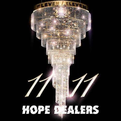 HopeDealers