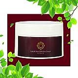 XuCell Anti Cellulite cream