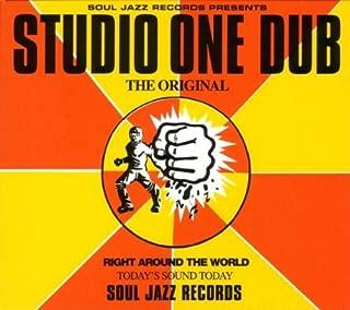 Best studio one dub Reviews