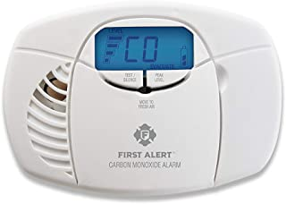 Best gas carbon monoxide detector Reviews