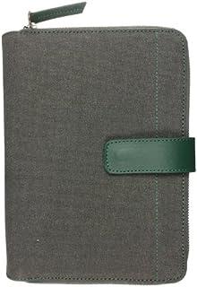 Caseit Universellt fodral med dragkedja för 7-tums surfplatta kompatibel med iPad Mini, Google Nexus 7, Samsung Galaxy Tab...