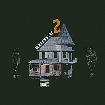 Neighborss EP 2