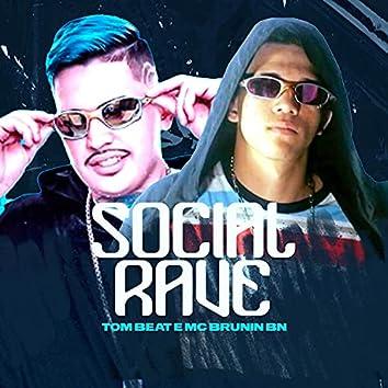 Social Rave
